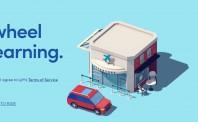 Lyft同意向司机付最低15美元/小时薪酬