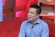 秦致:一位披着职业经理人外衣的创业者