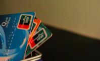 """回家过年变回家办卡 银行信用卡玩""""杀熟式""""营销"""