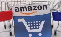 亚马逊收购家用WiFi创业公司Eero 发力智能家居