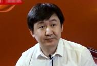 搜狗王小川:冬天是伟大公司成长的原点