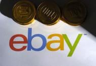 eBay征收销售税 部分美国卖家存疑