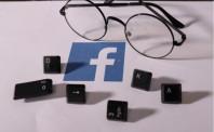 Facebook股价年内上涨27% 分析师:有望再创新高