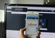 Lazada马来西亚站任命淘宝前高管周南为CEO
