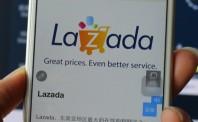 淘宝前高管周南接替勒琼   成为Lazada新CEO
