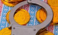 自去年二月以来    涉网贷履约险监管零批复
