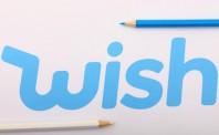 Wish再次强调误导性产品政策及惩罚措施