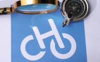 哈啰发布景区骑游报告 年度骑行公里数达640万公里