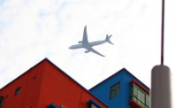 在线旅游平台投诉多发 平台监管或有待加强