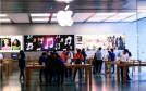 苹果收购旧金山语音应用公司PullString
