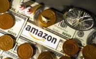 亚马逊连续两年未交联邦所得税 却获2.7亿退税