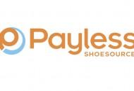 外媒称美国鞋业巨头Payless ShoeSource将申请破产