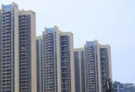 美丽屋租金贷惹争议 未来发展或将受掣肘