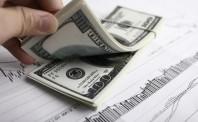 五大行理财子公司已全部获批 工行注资160亿拔头筹