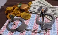 公安部:对380余家网贷平台立案侦查 正持续追缴涉案资产
