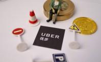 纽约限制网约车司机人数遭Uber起诉:政府规定太草率