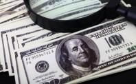 共享经济押金问题层出不穷   未来将不再有押金存在