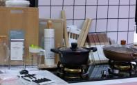 共享厨房噱头渐冷 转型餐饮服务商或成大势
