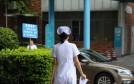 六省市试点网约护士: 市场需求巨大 有效供给不足