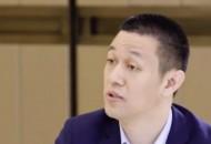 李斌談特斯拉頻特斯拉降價:看到了中國電動汽車市場的競爭壓力