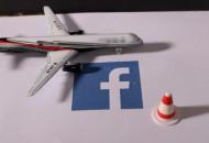 Facebook出现小组功能隐私泄露问题 被美众议院质疑