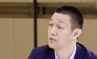 李斌谈特斯拉频特斯拉降价:看到了中国电动汽车市场的竞争压力