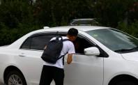 春节全国平均打车成功率仅60% 多地松绑网约车