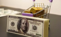 移动支付发展激发消费需求  交易频率提高