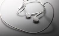 豆瓣FM获腾讯音乐战略投资 将重大改版上线