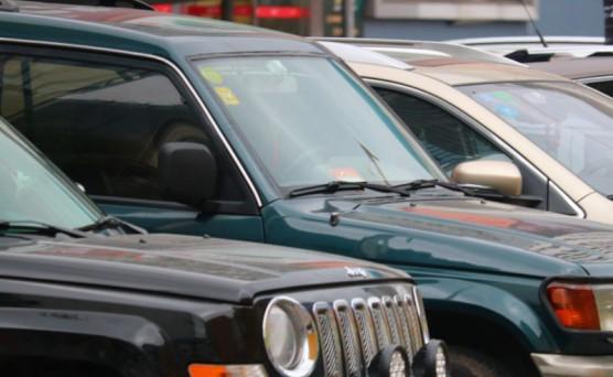 丰车获PSA集团投资 二手车交易之毒待解