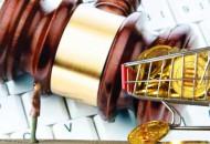 印度电商新规出台 或将推迟电商市场规模达2000美元时间