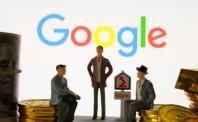 欧盟多数国家支持针对谷歌和Facebook的版权改革