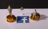 扎克伯格:在隐私方面 Facebook是创新者