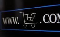 商务部:网络零售品质不断提升 2018年突破9万亿元