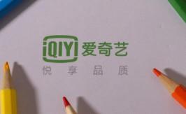 美图通过发股形式收购乐游一家子公司31%股权