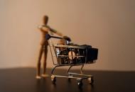 新华百货营收利润双增长 净利增长28.41%