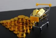 首批虚拟银行牌照即将下发 内地金融科技驰援香港