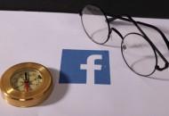 Facebook宣布推出付费视频广告新计划Showcase