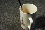 连咖啡关店过冬 互联网咖啡扩张快盈利难