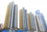 南京发布长租公寓合同范本 行业逐步走向规范化