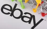 传eBay将与激进投资人和解 考虑分拆或出售集市业务