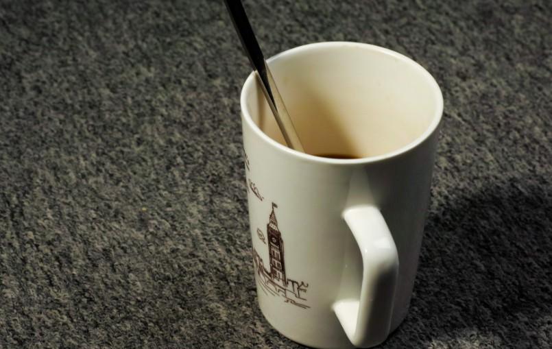 连咖啡关店过冬 互联网咖啡扩张快盈利难_零售_电商报