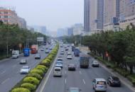 CCNC发布第43次报告 网约车外卖和OTA均有所增长
