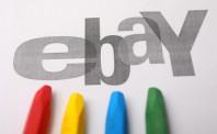 """为提高转化率 eBay将扩展""""向买家提供服务""""功能"""