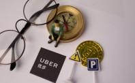 Uber和Lyft拟提供司机福利  允许司机参与IPO
