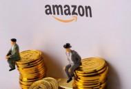 纽约工商界发公开信:恳求亚马逊别取消第二总部