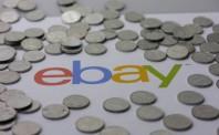 eBay妥协于激进股东 宣布将评估资产变卖