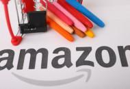 亚马逊推新项目 允许Prime用户凑单节约纸箱