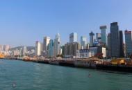 香港将下发首批虚拟银行牌照 专家:盈利虽不多但前景广阔