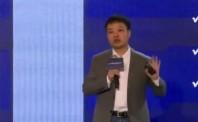 何小鹏:绝大部分人高估了特斯拉在中国的竞争力